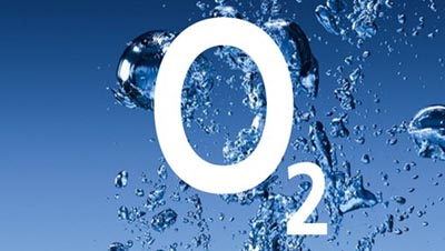 compania telefono q2