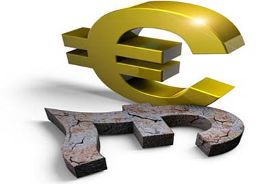 divisas irlanda