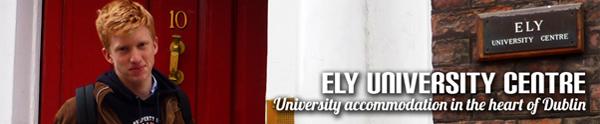 ely university