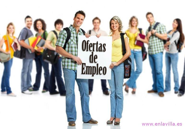 Ofertas de trabajo en irlanda 28 08 2014 me voy a irlanda - Oferta de trabajo ...