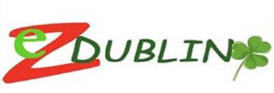 residencia estudiantes dublin eazydublin