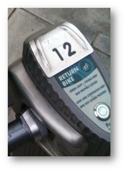bici rent