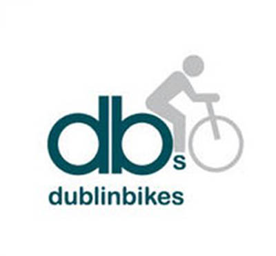bicicletas alquiler dublin