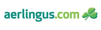 logo aerlingus dublin
