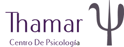 logo_thamar_header (1)