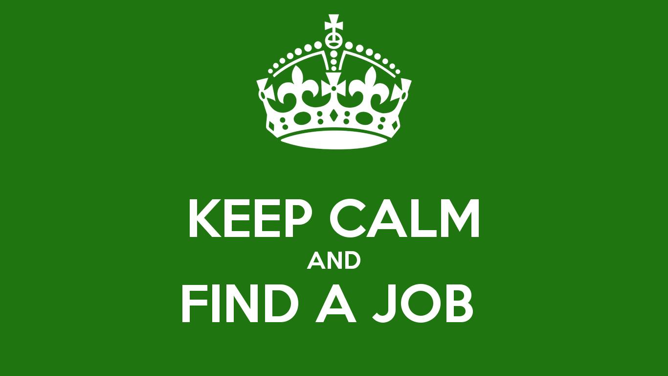 irlanda buscar trabajo: