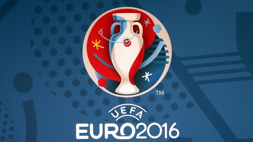 img_odotras_20151211-125128_imagenes_lv_otras_fuentes_eurocopa_2016-kyjH-U307363089538kC-992x558@LaVanguardia-Web