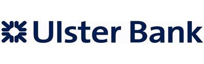 logo ulster bank