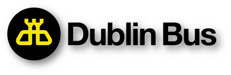 autobuses urbanos dublin