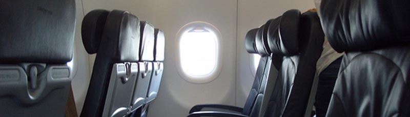 avion dublin