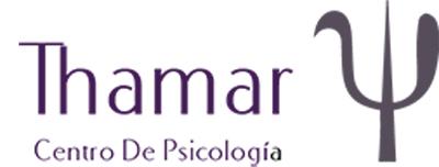 psicologia espanoles dublin