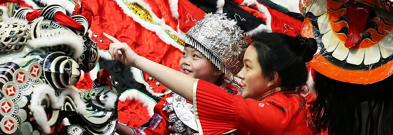 dublin-chinese-new-year-festival-1500x515