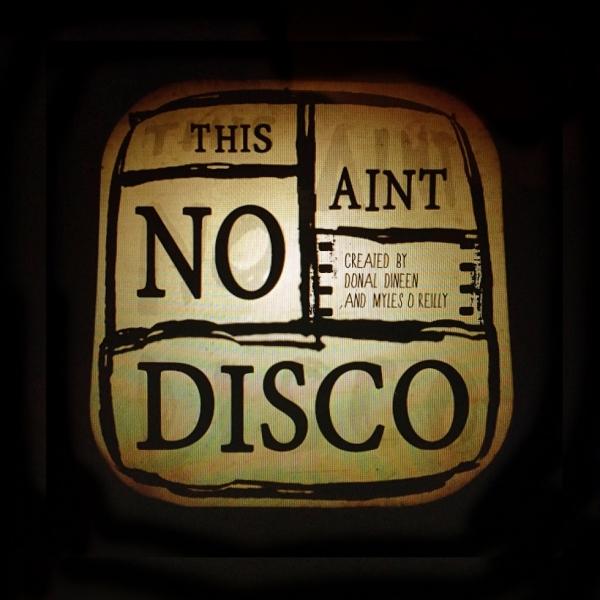 Evento en discoteca Dublín en San Patricio