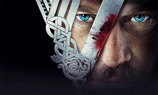 convocatoria anual para los extras de Vikings